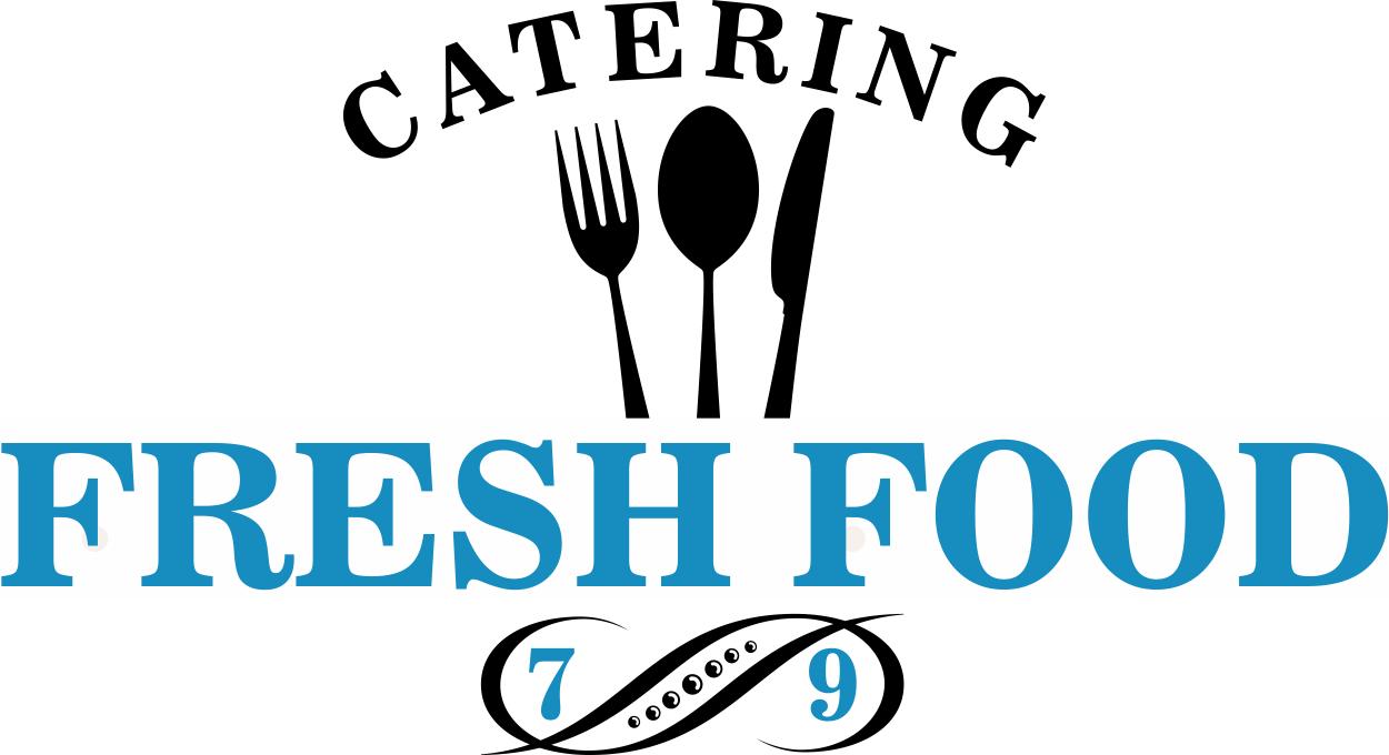 Кетъринг услуги Варна – Fresh Food Catering 79